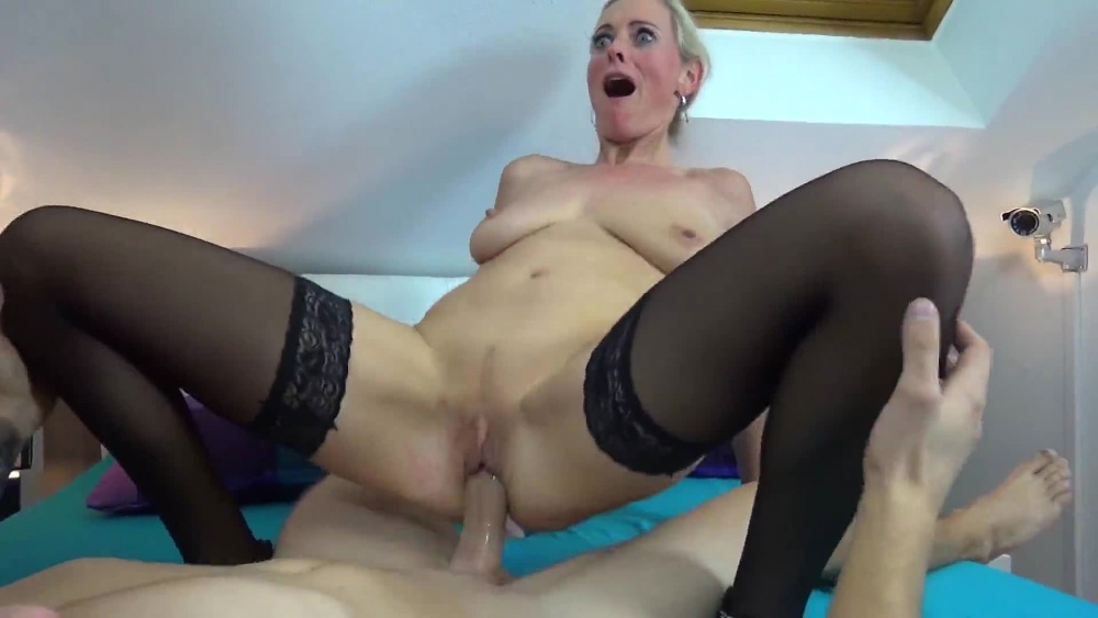 German porn pics